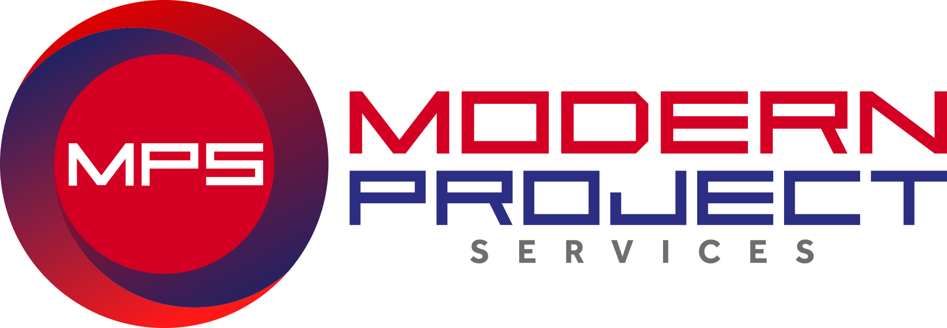 Modern Project Services